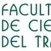 FACULTAD-CIENCIAS-DEL-TRABAJO-GRANADA-150x134