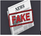 Bulos y Fake News, fuentes de desinformación