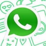 WhatsApp y sus términos