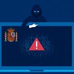 La situación de España frente la Ciberseguridad