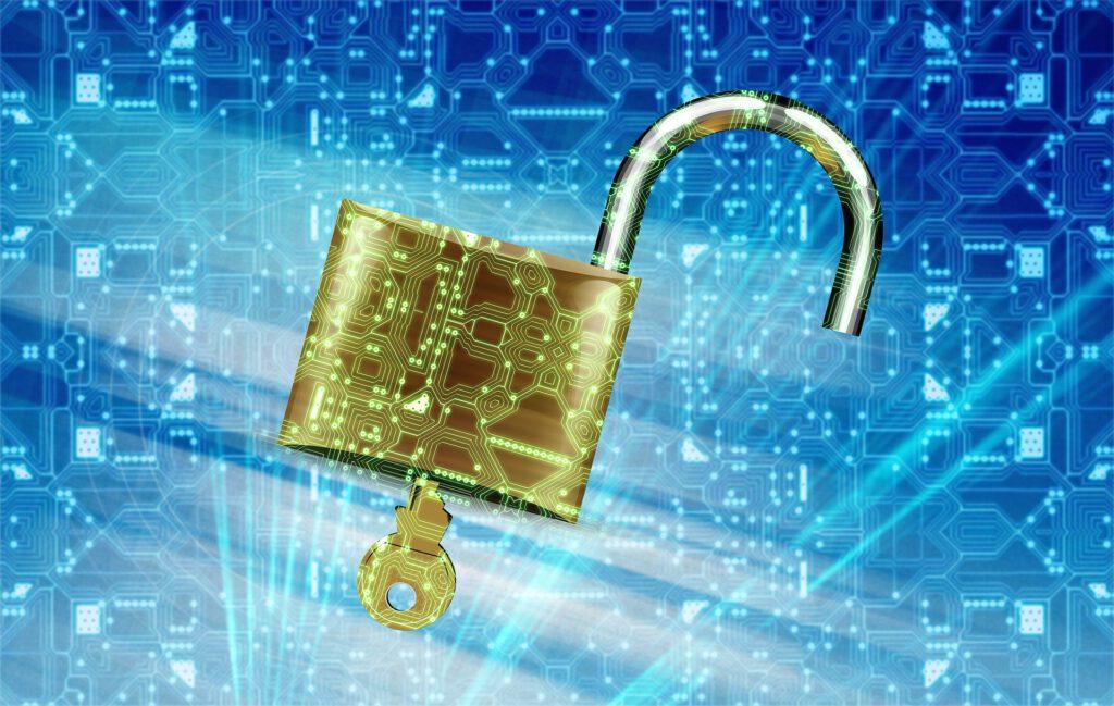 Curso Superior de Políticas de Ciberseguridad para Directivos