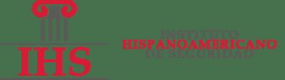 Instituto Hispanoamericano de Seguridad