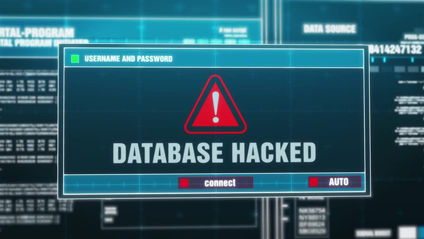 conseguir bases de datos de empresas