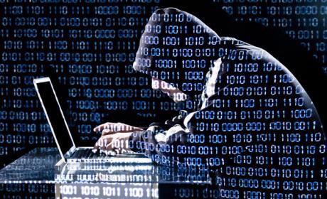 ciberataques y ciberatacantes