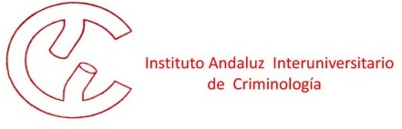 instituto andaluz interuniversitario de criminología